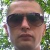 Костянтин, 35, г.Волочиск