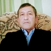 ерик, 52, г.Костанай