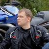 Alexey, 30, г.Гродно