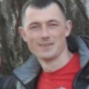 Игорь Путило 31 Москва