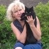 Марина, 59, г.Южноуральск
