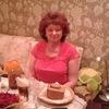 Евгения, 64, г.Омск