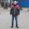 Саша, 45, г.Городок