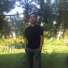 Yeldar, 30, Warsaw