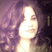 Алена, 26 лет, Рыбы, Орск