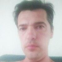 Павел, 41 год, Лев, Набережные Челны