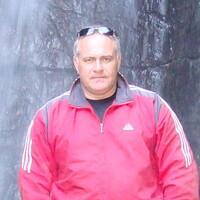 Павел, 55 лет, Овен, Ставрополь