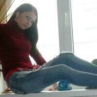 Мария, 32 года, Дева, Нижний Новгород