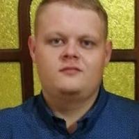 Андрей, 25 лет, Лев, Воронеж