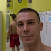 Юра, 31, г.Запорожье