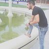 Elsad, 27, г.Кюрдамир