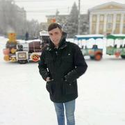 Александр 35 Саратов