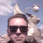 Альберт 55 Мурманск