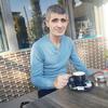Sergey, 40, г.Берлин