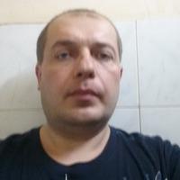 Николай, 43 года, Овен, Одесса