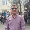 Евгений, 42, г.Иркутск