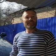 Виталий 45 Киев
