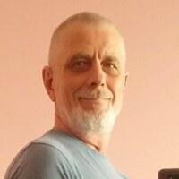 Сергей, 53 года, Дева, Ивано-Франковск