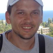Евгений 32 года (Рыбы) Курск