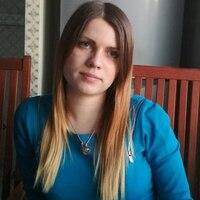 Мария, 29 лет, Овен, Иваново