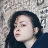 Мария, 30, г.Хабаровск