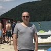 Григори, 38, Бориспіль