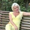 карина, 50, г.Киев