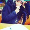 Айзада, 20, г.Бишкек