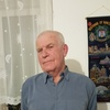 Сергій., 66, г.Винница