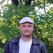 jora 37 Кострома