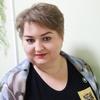 Oksana, 47, Cherkasy