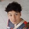 Myoungmo, 28, г.Сеул