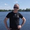 Igor, 36, Columns