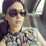 Yasmin 30 лет (Весы) Тахиаташ
