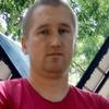 Богдан, 37, г.Славута