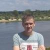 Саша Старовойтов, 33, г.Могилёв