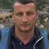 vio, 36, г.Ницца