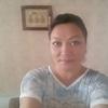 Зайра, 44, г.Актау