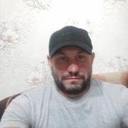 Олег 37 Шахтинск