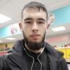 Абдулла, 23, г.Москва