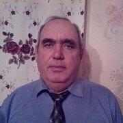 Василий 62 года (Лев) Тарасовский