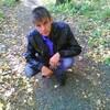 ЕГОР, 26, г.Льгов