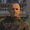 Вадим, 30, г.Сарны