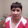 Gulnaz, 60, г.Казань