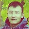 jake, 27, г.Бишкек