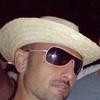 Granguardian, 36, г.Móstoles