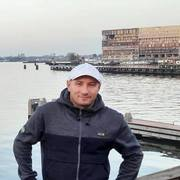 Евгений 36 Барнаул