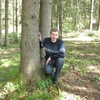 Богдан, 36, г.Ивано-Франковск