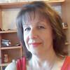 Наталья, 54, г.Брест