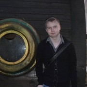 Виктор 40 Санкт-Петербург